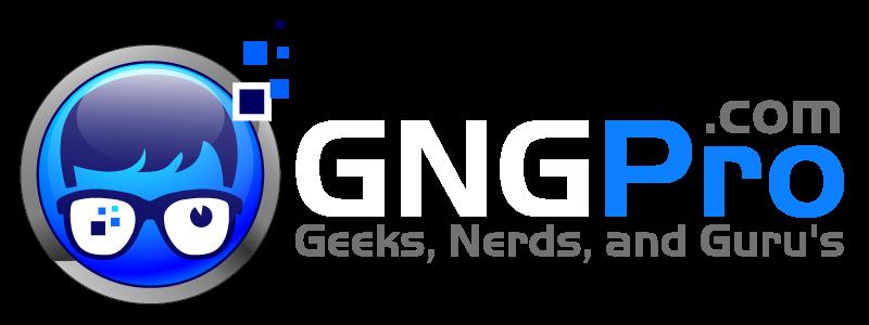 GNG Pro IT repair